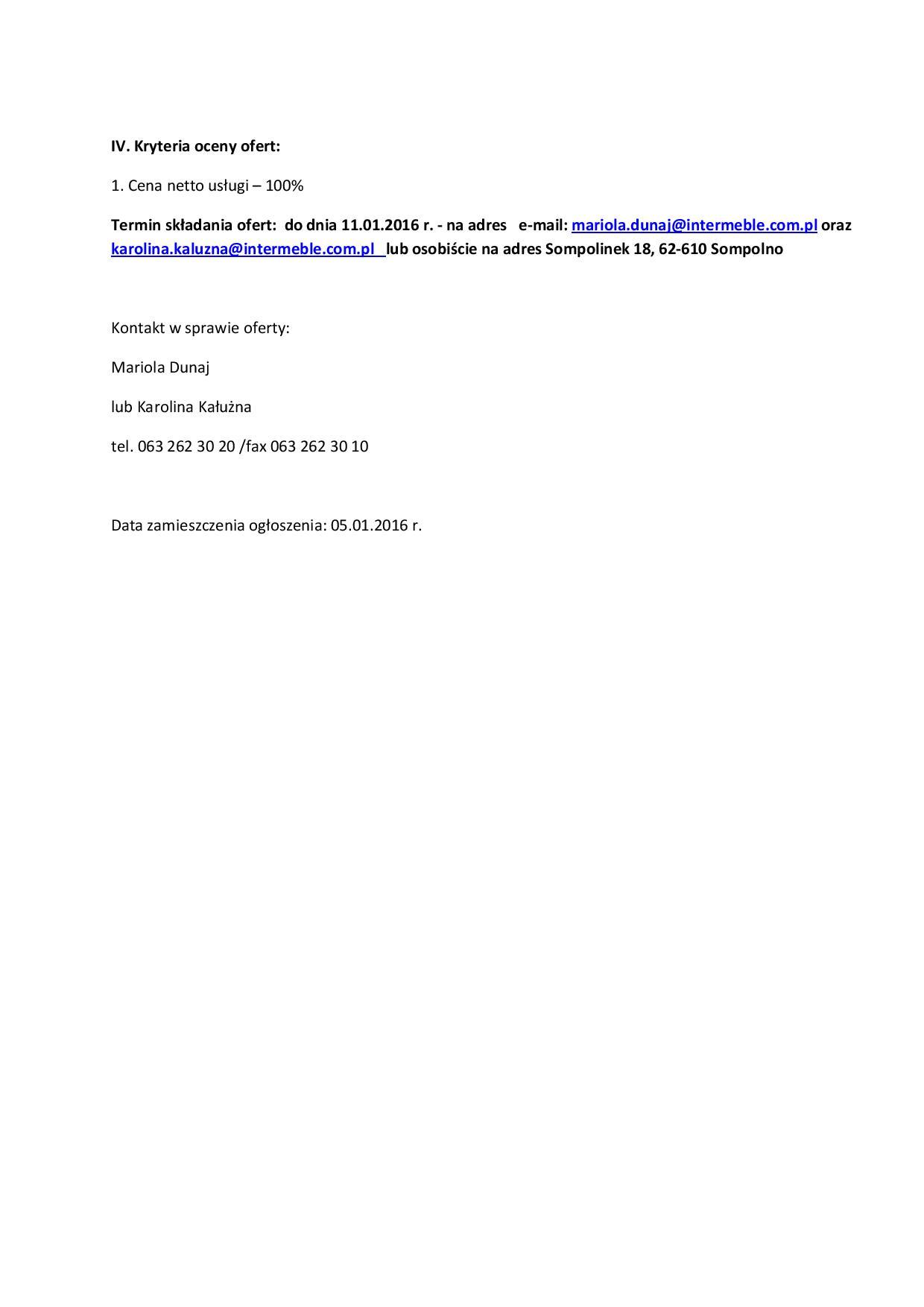 zapytanie ofertowe transport Kolonia 2016 meble ekspozycyjne-page-002