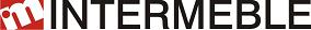 logo2xb